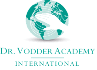 vodder